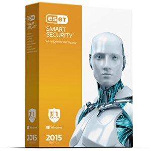 Eset Smart Security 10 Crack