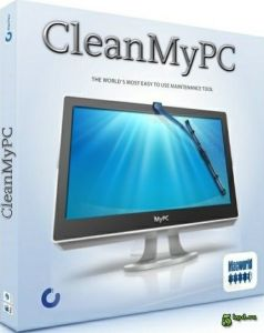 macpaw cleanmypc activation code