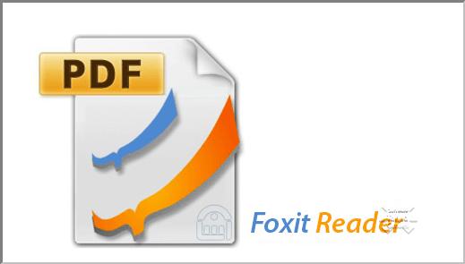 Pdf Reader Crack