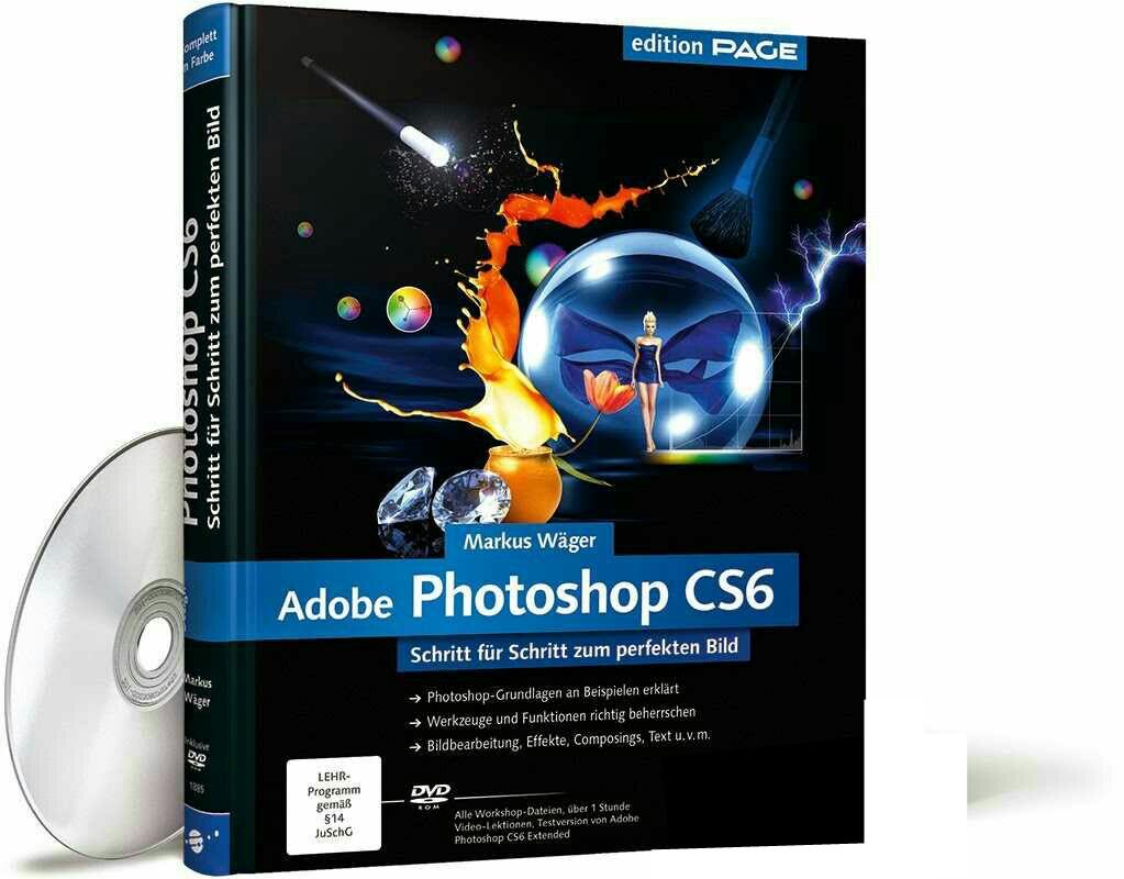 Adobe photoshop cs6 portable free download mac