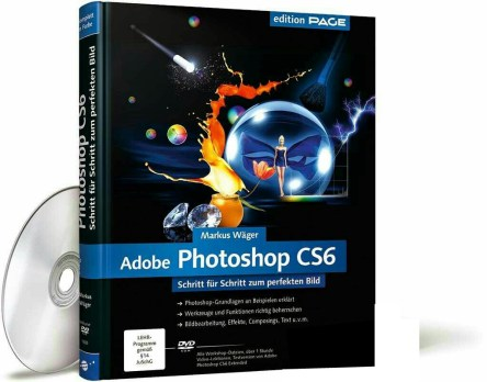 serial number keygen photoshop cs6