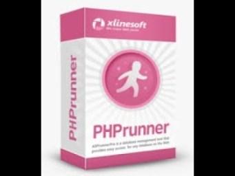 PHPRunner 10.5 Crack