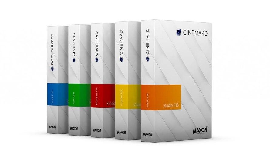 Cinema 4D Rlease 21.115 Crack Final Torrent