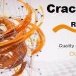 Next Limit RealFlow 10 Crack Final Keys