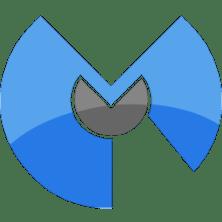 Malwarebytes Crack 3.3.1 Free download
