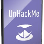 UnHackMe 9.98 Crack Full Registration Code Free