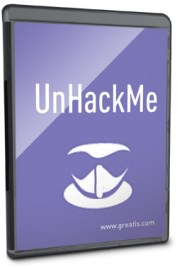 UnHackMe Crack 9.50 Download
