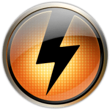 DAEMON Tools Ultra 5 Crack
