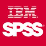 IBM SPSS Statistics 25 Cracked With Keygen