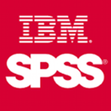 IBM SPSS Statistics 25 Cracked With Keygen