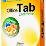 Office Tab Enterprise 13.10 Crack
