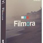 Wondershare Filmora Crack Free Download Crackhere.com