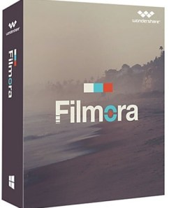 filmora 8.7.1 registration code and email