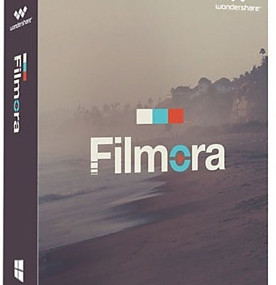 Wondershare Filmora Crack Free Download Crackhere.com