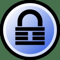KeePass Crack Free Download 2.35