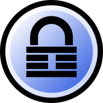 KeePass Crack Free Download 2.35