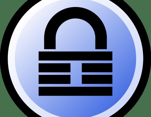 KeePass Crack Free Download