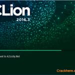 JetBrain CLion 2017.2.1 Crack + License key