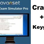 VCE Exam Simulator 2.4.2 Crack Pro 2018 Activation Code