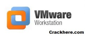 VMware Workstation Crack Free Dowload