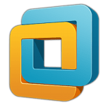 VMware Workstation Crack Pro