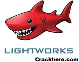 Lightworks Crack Pro Free Download