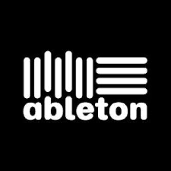 Ableton Live Crack 9.7.5 Suite + Keygen Free