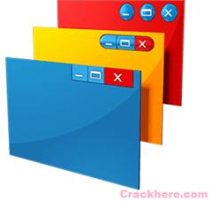 WindowBlinds Crack Free Download