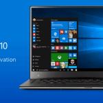 Windows 10 Activator Plus Crack 2018 Free Download