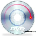 MakeMKV 1.10.9 Registration Key Final Crack + Code