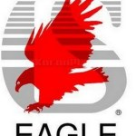 CadSoft EAGLE 8.7.0 Crack