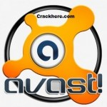 Avast Internet Security 2018 Activation Code