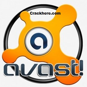 Avast Internet Security 2019 Crack Full Activation Code 19.7.2388