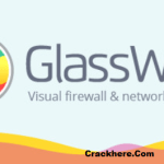 GlassWire 2.0.91 Crack Full Activation Code