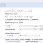 AirMyPC Torrent