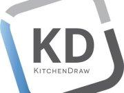 Kitchen Draw 6.5 Crack Free Download