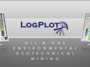 Logplot 7.4.79.105 Crack Free Download