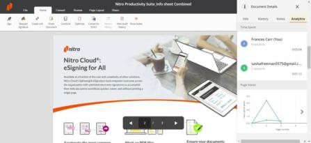 nitro pdf pro crack free download