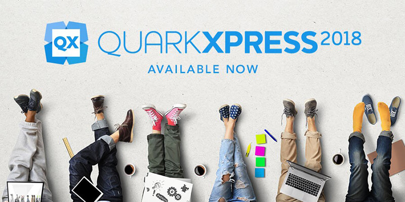 quarkxpress registration code