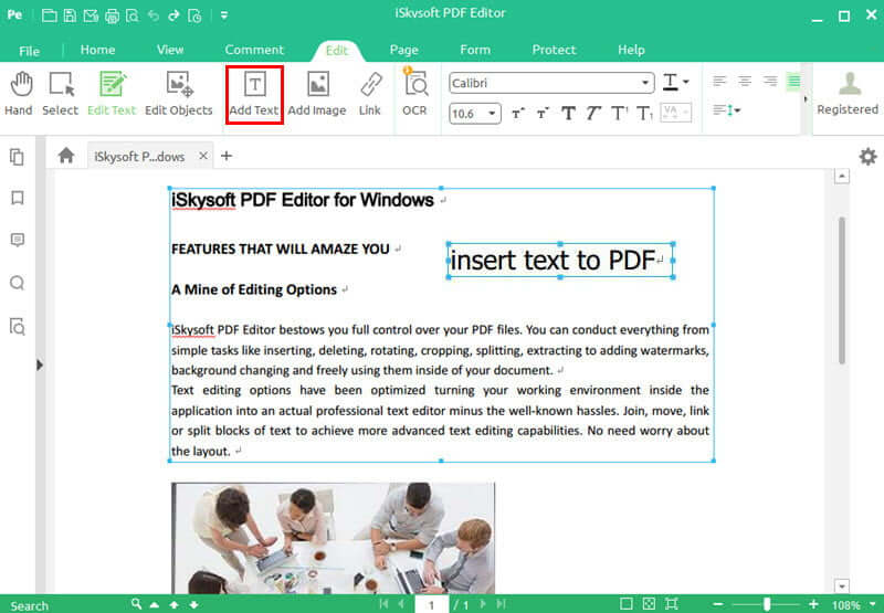 Adobe Pdf Writer With Crack