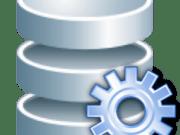 RazorSQL 8.2.2 Crack Free Download