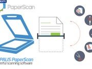 PaperScan Professional 3.0.78 Crack Free Download