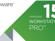 VMware Workstation Pro 15 Key Free Download