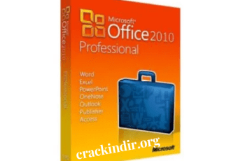 Quick Surface Crack Latest 2021 10 14T193705.271