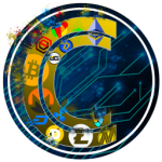 CrackingCryptoCurrency_logo__960_720_mock-C1.8-256x256