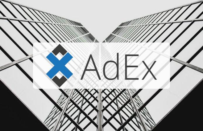 adex-696x449