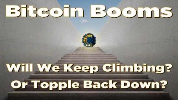 dns-hack-gemini-nasdaq-smarts-coinbase-empire-bitcoin-17-million-youtube-thumbnail