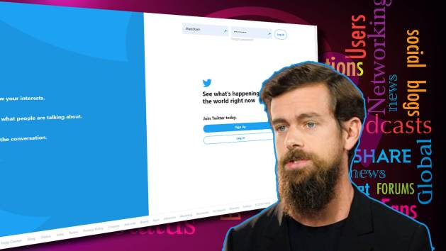 jack-dorsey-head-shot-twitter-login-page-graphic