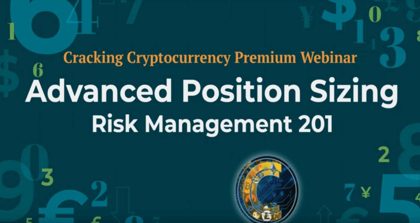 Advanced-Position-Sizing-Risk-Management-201