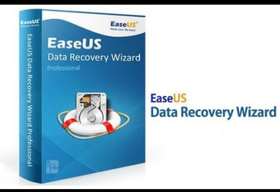 Easeus data recovery wizard pro 12 crack
